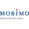 Mobimo Management AG