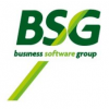 BSgroup Financial Solutions AG