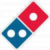 Domino's Pizza GmbH