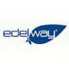 Edelway SA/AKKA Life Sciences