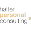 Halter Personal Consulting GmbH