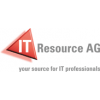IT Resource AG