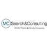 MC Search&Consulting