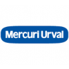 Mercuri Urval Board & Executive