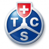 Touring Club Suisse (TCS)