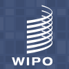WIPO WORLD INTELLECTUAL PROPERTY ORGANIZATION