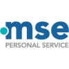 mse Personal Service