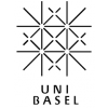 University of Basel Faculty of Science
