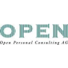 OPEN Personal Consulting AG