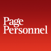 Page Personnel do Brasil Recrut