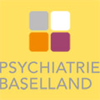 Psychiatry Baselland