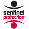SENTINEL PROTECTION SARL