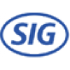 SIG Combibloc Group AG