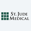 St. Jude Medical, LLC.