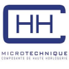 CHH-Microtechnique SA