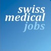 Swiss Medical Jobs