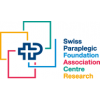 Swiss Paraplegie Group