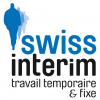 Swissinterim