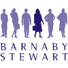 Barnaby Stewart Executive Search