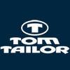 TOM TAILOR HOLDING