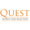 Quest Search and Selection Ltd
