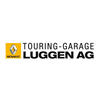 Touring Garage Luggen AG