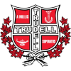 Trudell Medical International