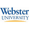 WEBSTER UNIVERSITY GENEVA