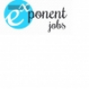 Exponent Jobs