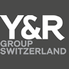 Y&R Group Switzerland