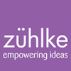 Zuehlke Engineering AG