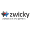 ZWICKY PERSONALMANAGEMENT